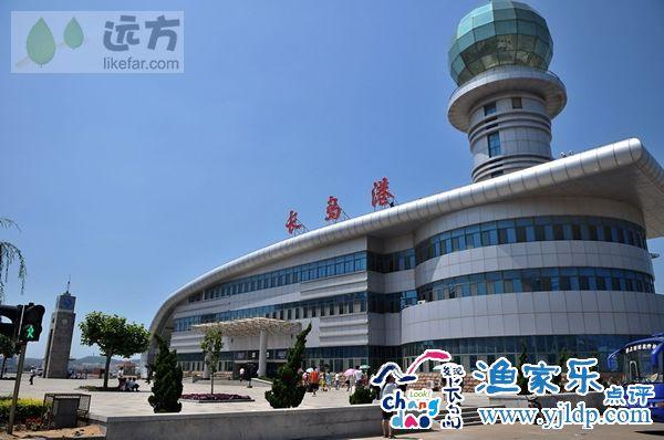 北京长途大巴到蓬莱     从北京发往蓬莱的卧铺车全程票价192元.