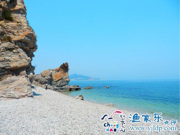 com  长岛渔家乐点评网 这里有关于长岛的游玩攻略,必须要了解的奥!