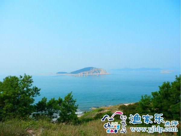 com长岛渔家乐点评网 这里有关于长岛的游玩攻略,必须要了解的奥!